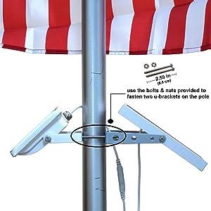 flag-light