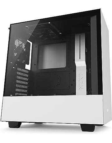 Computer Cases Amazoncom