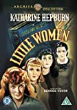 Little Women [UK Import]