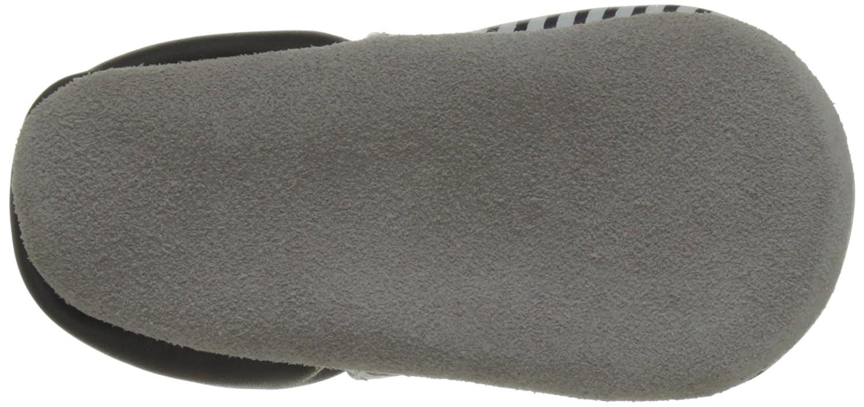 Robeez Anchor Baby Chaussures de Naissance b/éb/é gar/çon