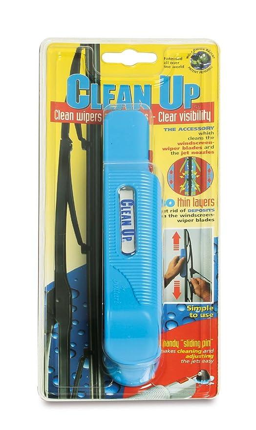 Bottari 32400 Clean-Up Sistema para eliminar la suciedad de las ...