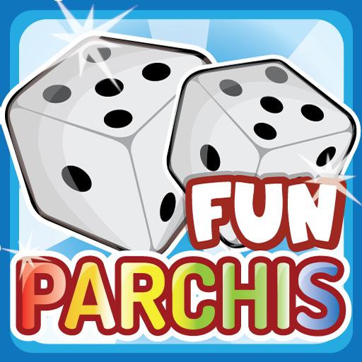 parcheesi online board game - 5