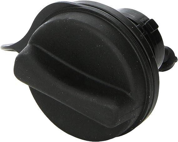 Fuel Tank Cap-Non-locking Fuel Filler Cap Motorcraft FC-1036