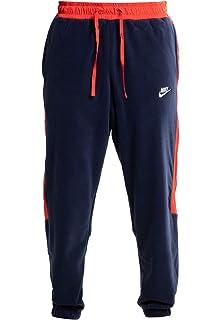 professional sale official store huge selection of Nike Pantalons de survêtement M NSW Pant CF Winter SNL - Ref ...