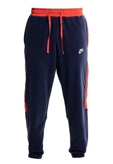 : M NSW Pant CF CORE WNTR SNL Men's Pants: Sports