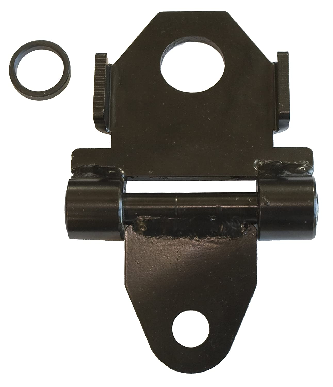 OTTER Flipper Hitch (Receiver Mount Hitch) Otter Outdoor 200948