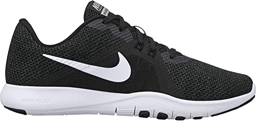 Nike Damen Flex Tr 8 Fitnessschuhe