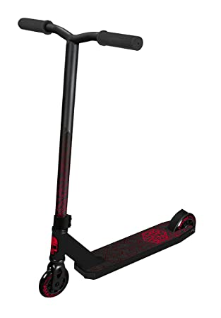 MGP Madd Gear Kick Rascal Patinete Roller Kick Scooter ...