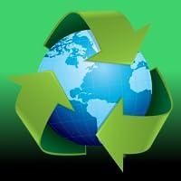 Ottawa Recycles