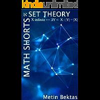Math Shorts - Set Theory