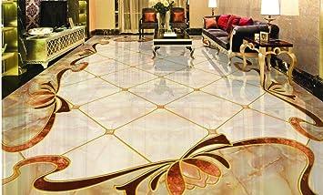 3d Fußboden Wohnzimmer ~ Lqwx custom d boden einfache teppich parkett d fenster tapeten