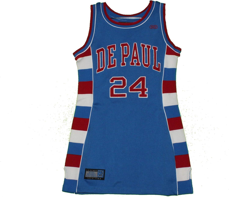 sports jersey dress