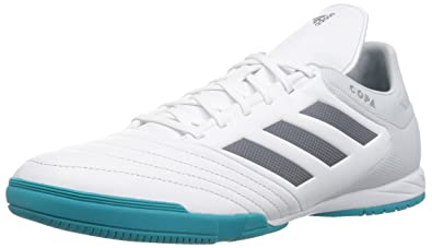 23cd139425a adidas Performance Men s Copa Tango 17.3 In Soccer Shoe