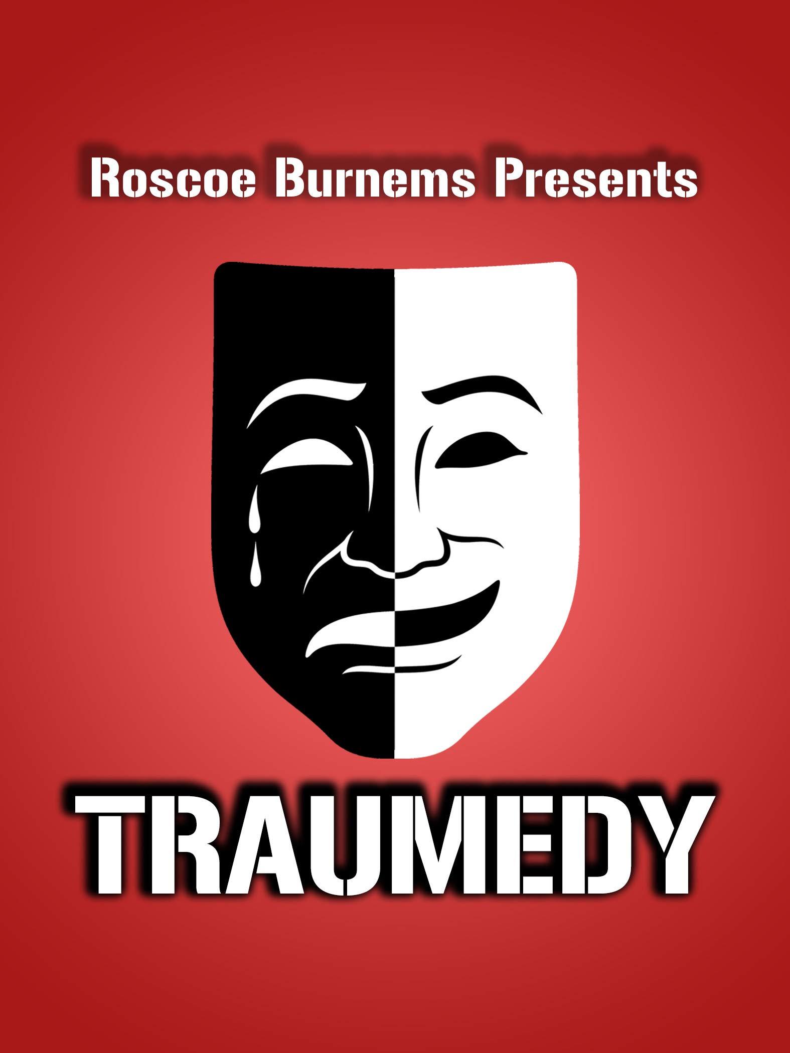 Traumedy