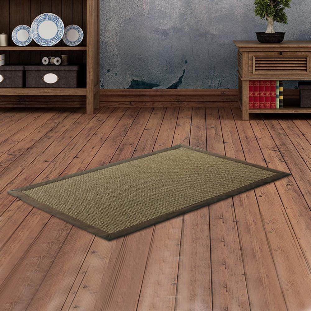 D 500mm800mmYunYilian Pet Bolster Dog Bed Comfort Pet Grinding Claw Board Carpet cat Claw mat Living Room Floor mat (color   C, Size   500mm800mm)