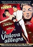 La vedova allegra (1934+1952)