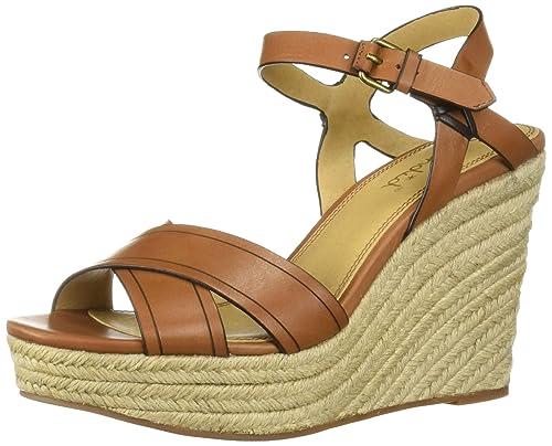 d2084233196 Splendid Women's Taffeta Sandal
