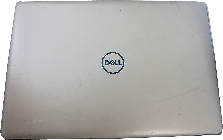 8MC5V Dell G3 3579 Genuine LCD Back Cover