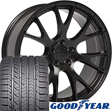 Dodge Ram Trucks >> Amazon Com 22x10 Wheels Tires Fit Dodge Ram Trucks