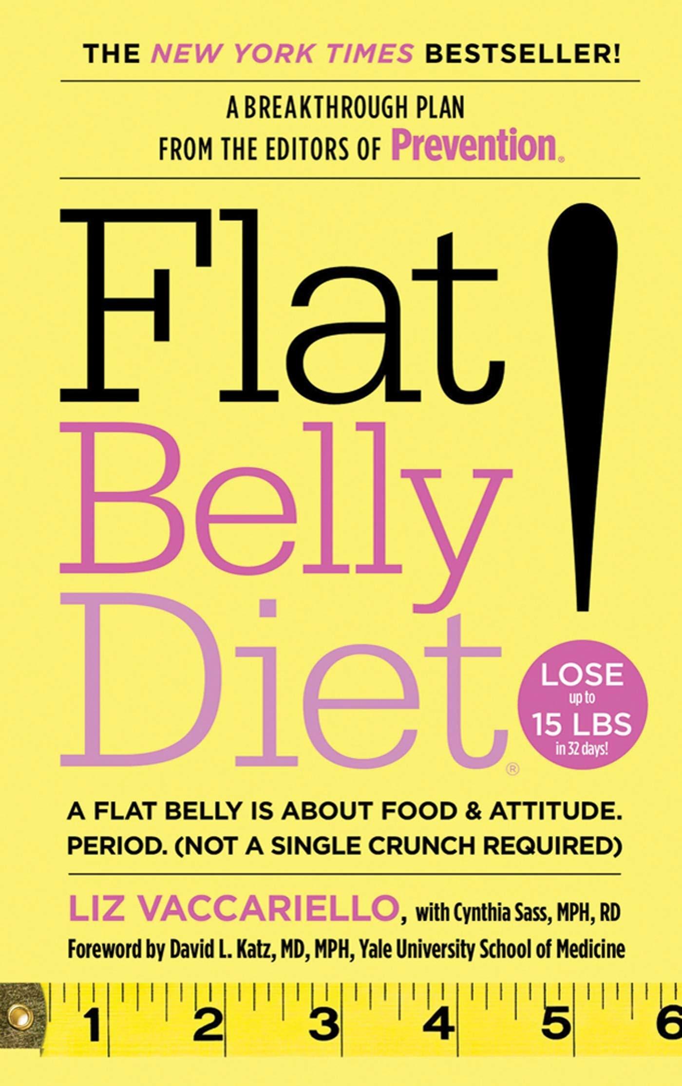 Top 10 Best flat belly diet for diabetics Reviews