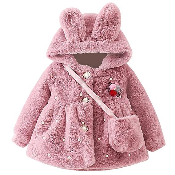 Manteau hiver h et m