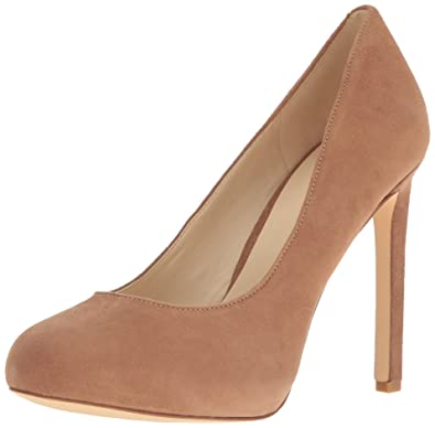 Nine West Tyler Pump tY1qEnwG
