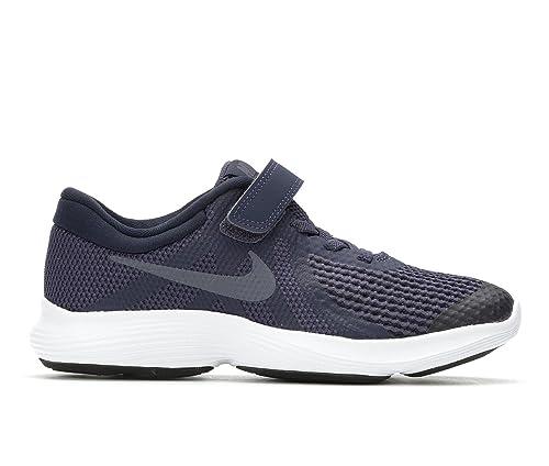 Nike Kids Revolution 4 TDV Running Shoe
