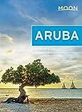 Moon Aruba (Travel Guide)