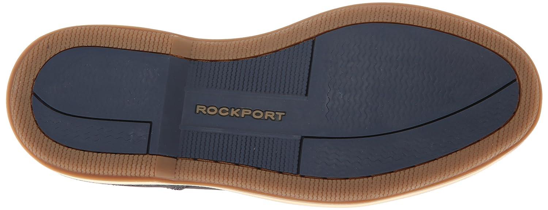 Rockport Mens Perth