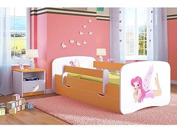 pour enfant fille lit enfant lit pour princess de nombreux thmes et couleurs disponibles - Lit Enfant Fille