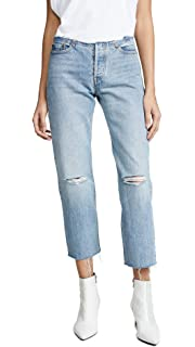 8fbe5b7dd Levi s Women s 721 High Rise Skinny Jeans at Amazon Women s Jeans store