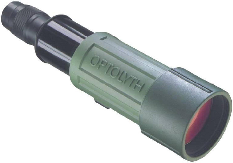 Optolyth Spektiv Mini Bga Ww S 30x80mm Kamera