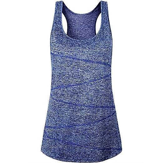 8cdf21bd2d3 Baiggooswt 2019 New Women s Short Sleeve Yoga Tops Activewear ...