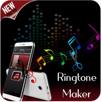 free ringtones sent to my phone