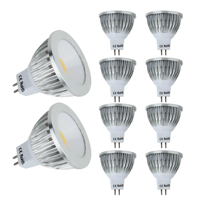 71BaHaXf9qL._SL1500_ Faszinierend 40 Watt Glühbirne Entspricht Energiesparlampe Dekorationen