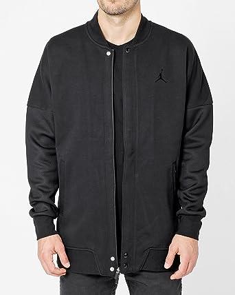eb16e54e419 air jordan varsity jacket