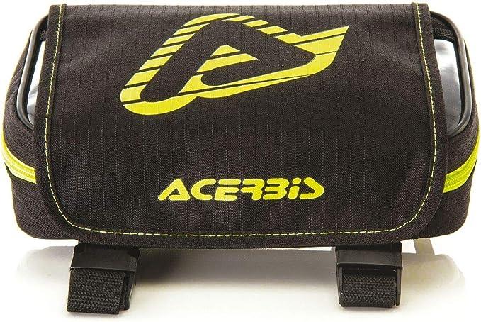 Acerbis Werkzeugtasche r/ückseitig