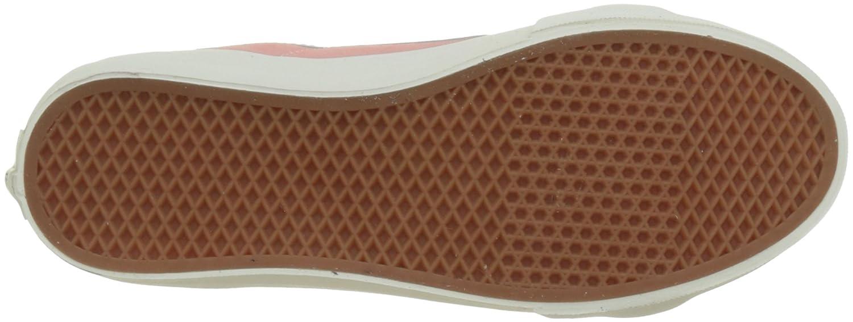 Vans Damen Sk8-hi Slim Laufschuhe Laufschuhe Slim Pink (Retro Sport) 4abcda