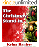 The Christmas Stand-In