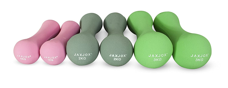 JAXJOX Unisex