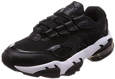 5401b56a7c5cd3 Puma Cell Venom Reflective Shoes  Amazon.co.uk  Shoes   Bags