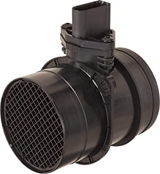 Spectra Premium MA160 Mass Air Flow Sensor