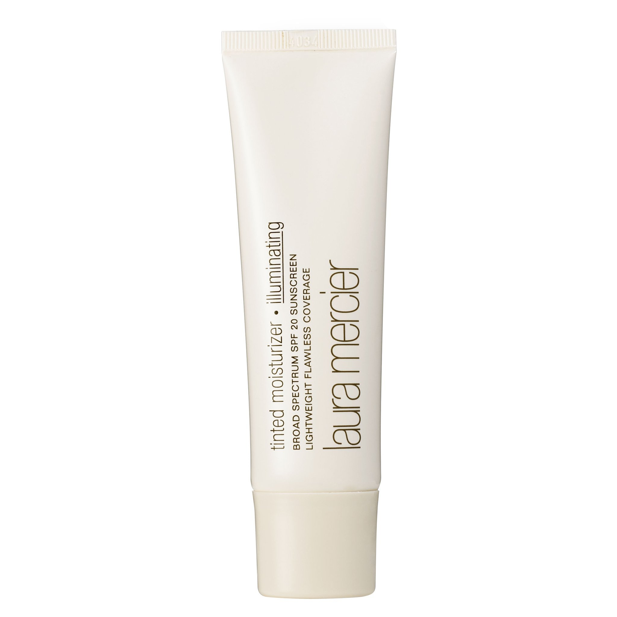 Illuminating Tinted Moisturizer - Natural Radiance