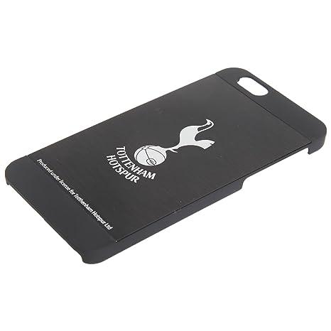 spurs phone case iphone 6