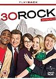 30 Rock Season 2 [DVD]