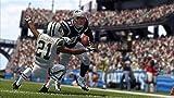 Madden NFL 17 - Standard Edition - PS3 Digital Code