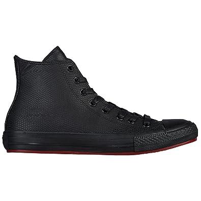 Mens Converse Chuck Taylor All Star City Hiker HighTop Sneakers 50