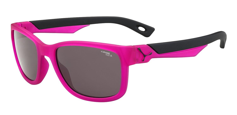 Cebe Avatar CBAVAT2 Sonnenbrille Kinderbrille hWYDz45XW