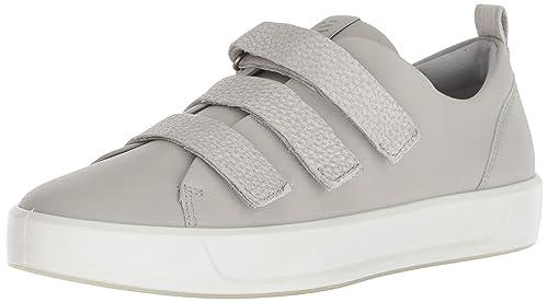 Buy ECCO Women's Soft 8 Strap Sneaker