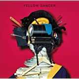 YELLOW DANCER <2枚組み重量盤> (生産限定盤) [Analog]